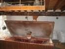 Brueselturen 2012 24