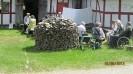 Den fynske Landsby 2013 07