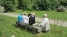 Den fynske Landsby 2013 44