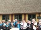 Den fynske Landsby 2014