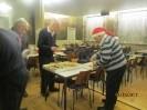 Juleafslutning 2013 05